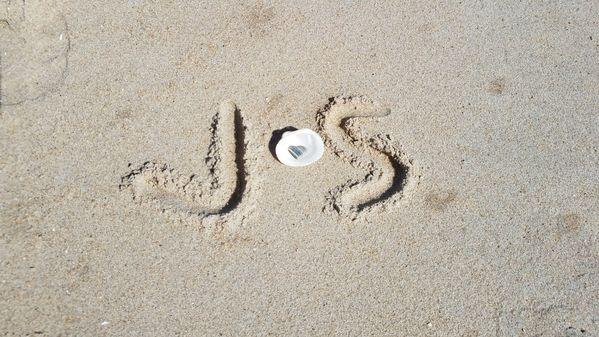 J + S thumbnail