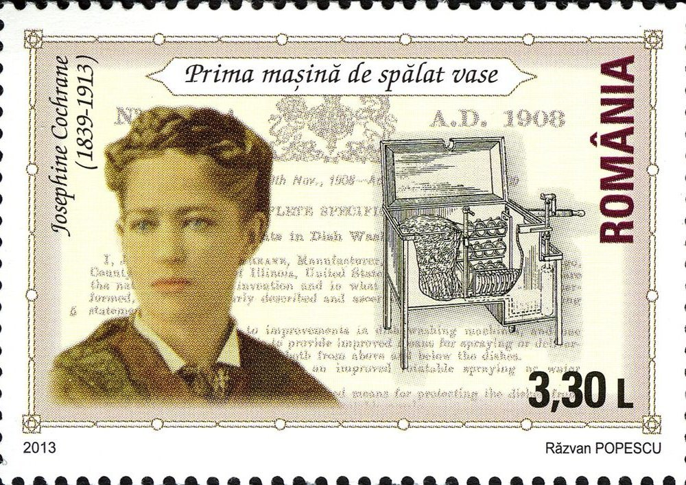 Stamps_of_Romania,_2013-34.jpg