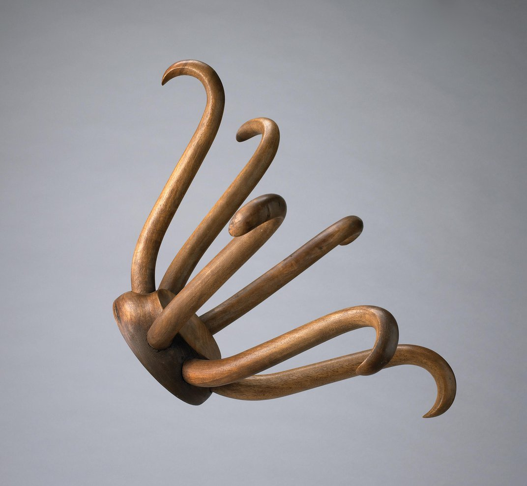 Hirshhorn Curator Explains the Significance of the Huge Marcel Duchamp Donation
