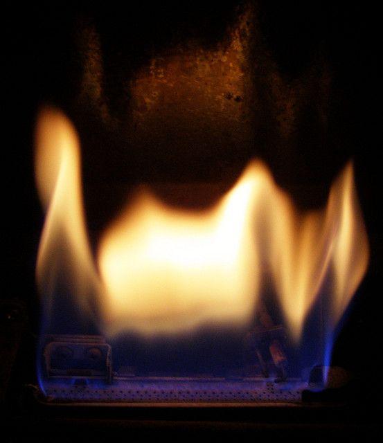 2013100712002710_07_2013_flame.jpg