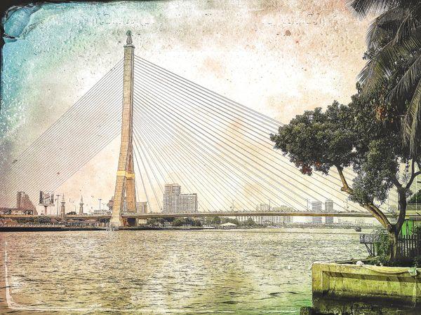Bridge thumbnail