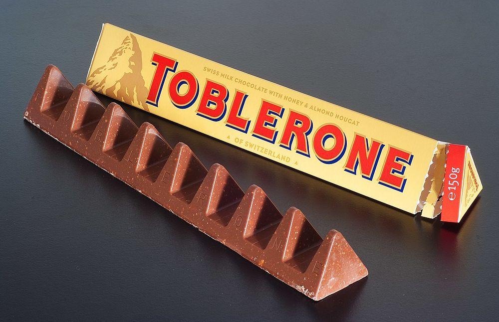 1024px-Toblerone_3362.jpg