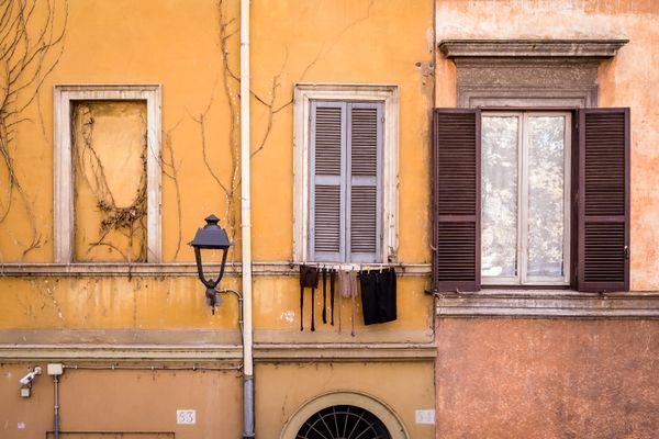 Italian laundry thumbnail