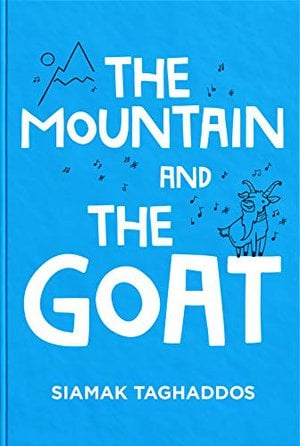 Preview thumbnail for 'The Mountain and The Goat