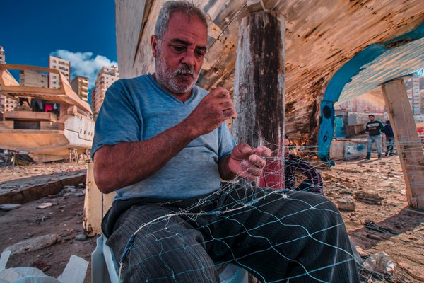 fishing worker thumbnail