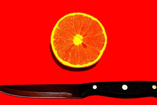 Healthy Eating  thumbnail