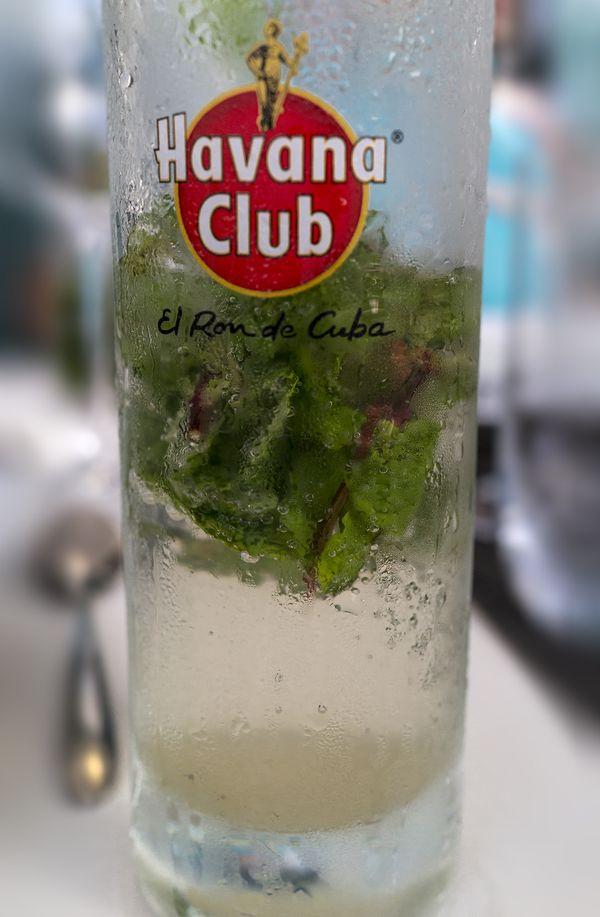 Havana Club thumbnail