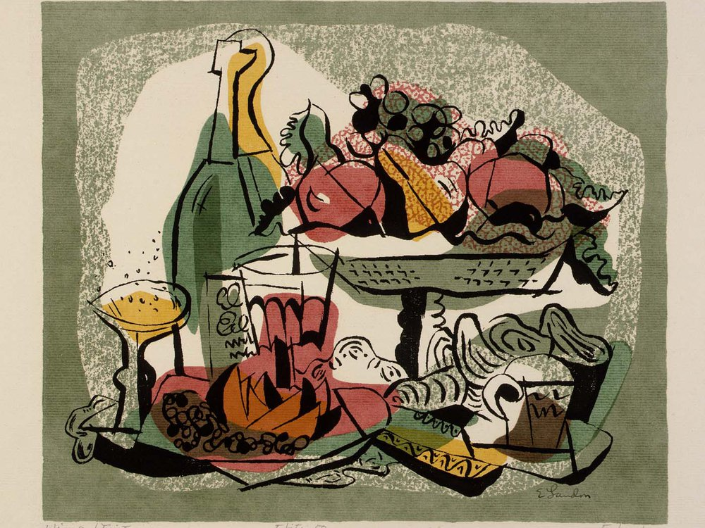 wine-and-fruitjpg.jpg