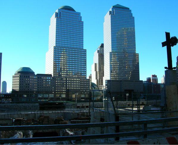 Ground Zero thumbnail
