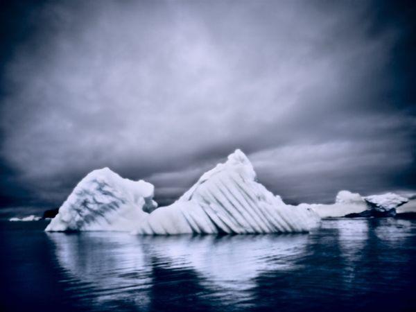 Shifting Seas thumbnail