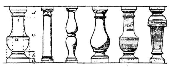 How the Chess Set Got Its Look and Feel