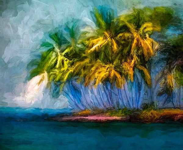 Palm Grove thumbnail