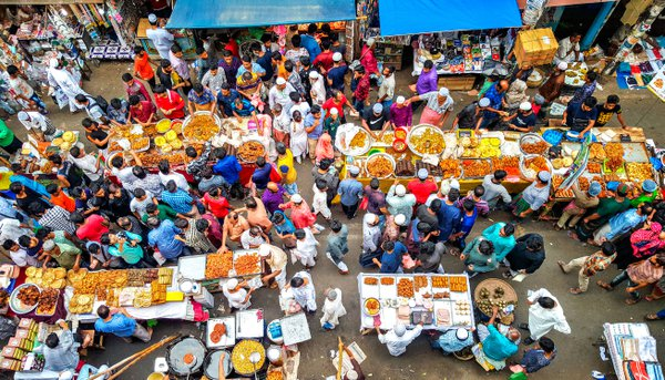 open food market thumbnail