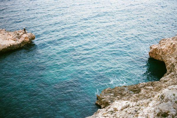 The Edge of the Adriatic thumbnail