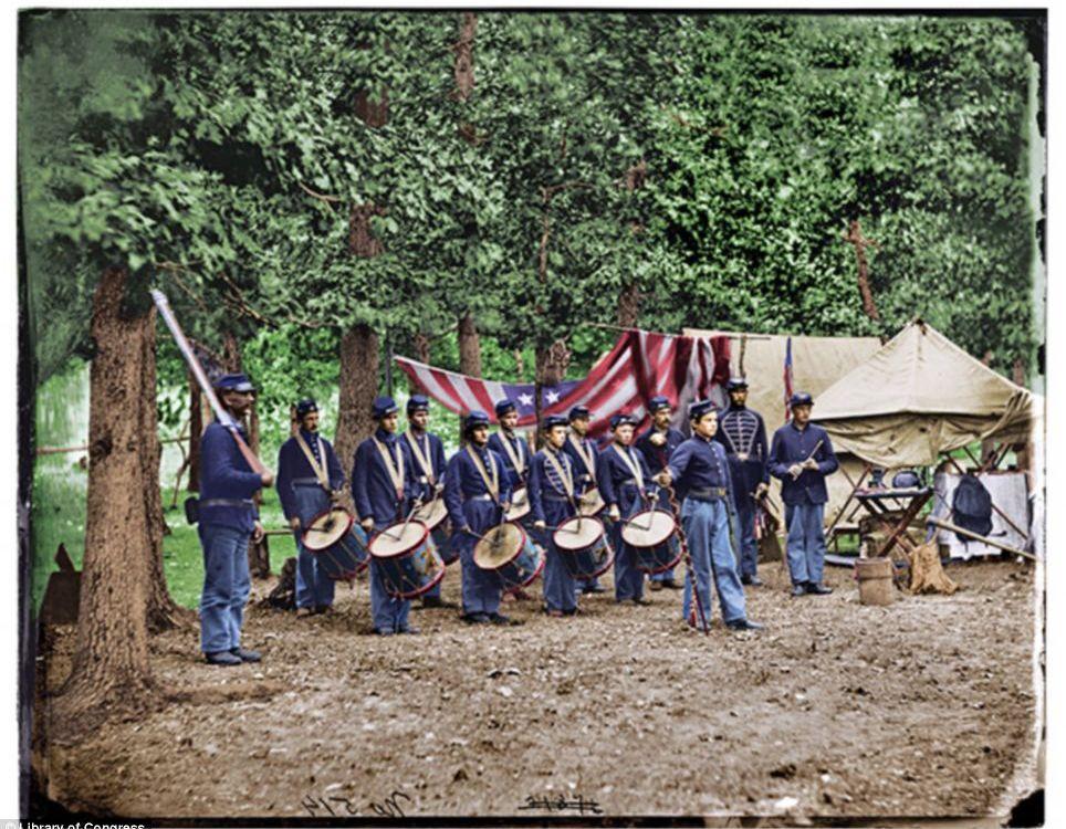 civil-war-color.jpg