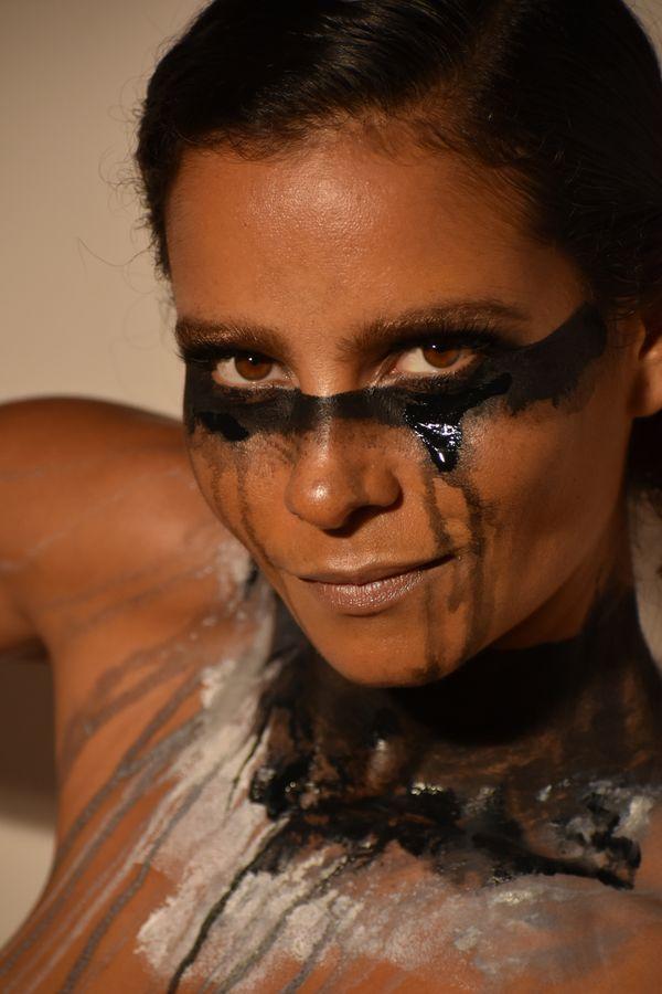 Black tears to Amazonia thumbnail