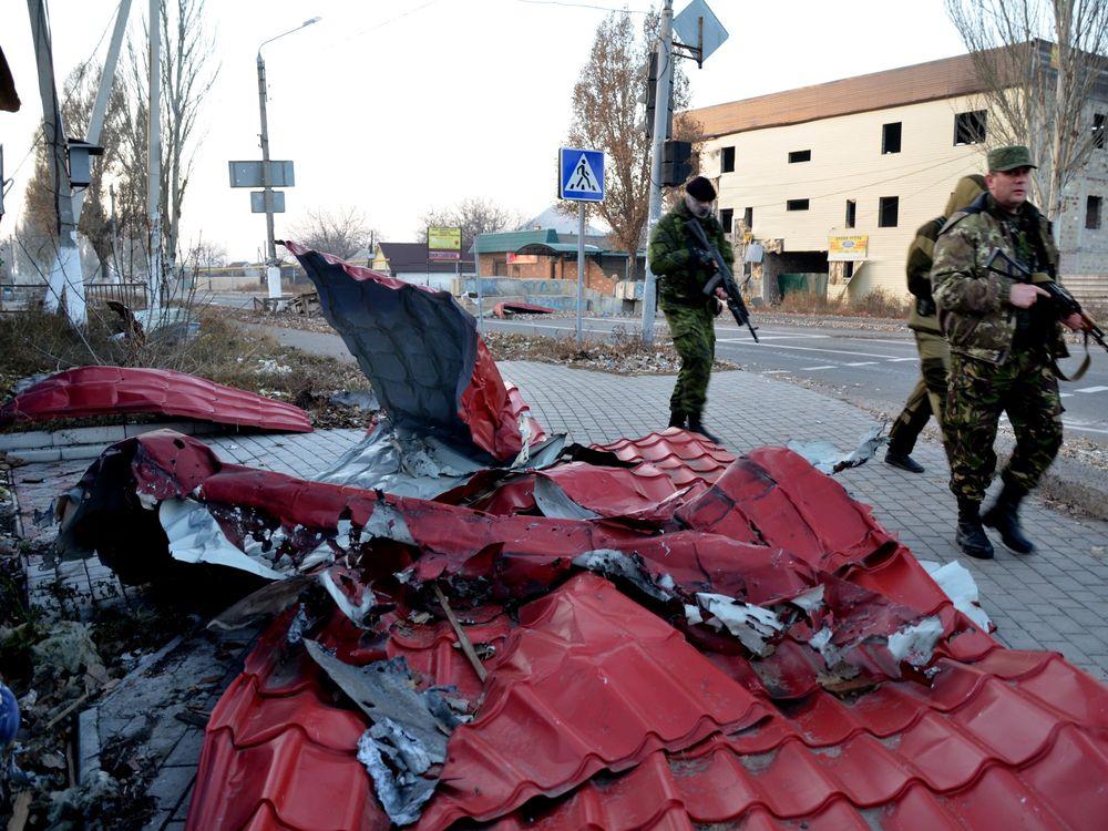 11_13_2014_ukraine.jpg