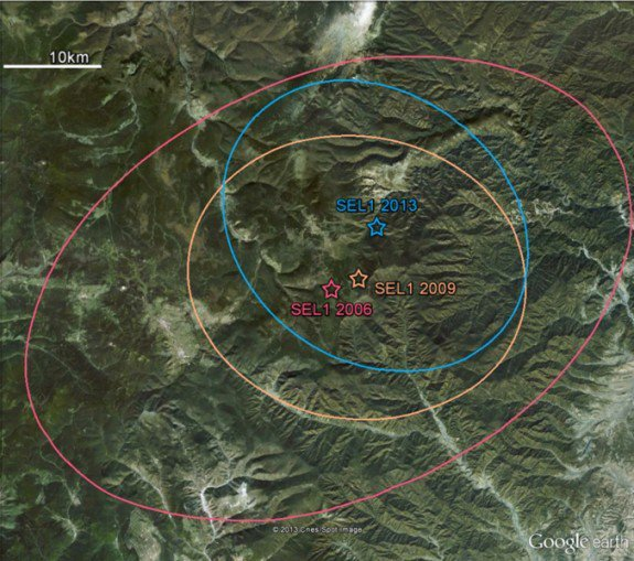 How Much Damage Could North Korea's New Nuke Do?
