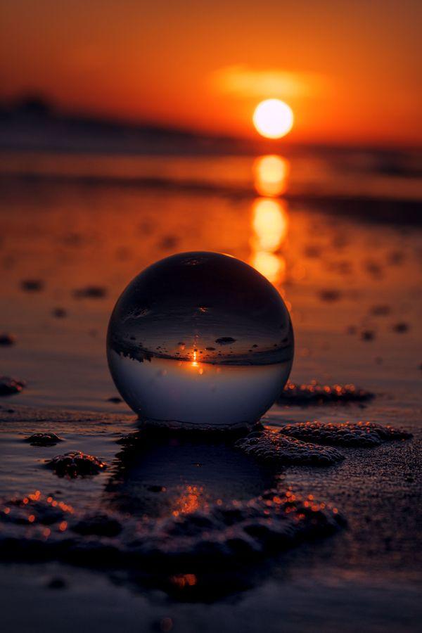 Sunset Vibes thumbnail