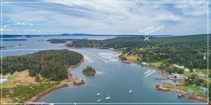 Isle au Haut map.jpg