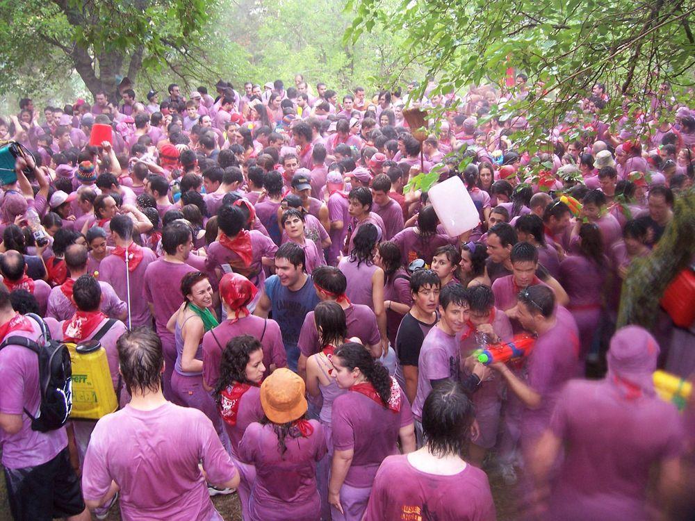 Batalla_del_Vino_-_Haro_-_La_Rioja.jpg