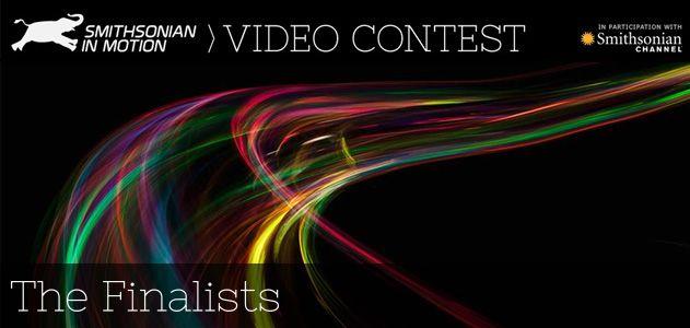 Video-contest-hero-finalists.jpg