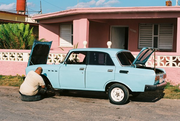 Car Repair thumbnail