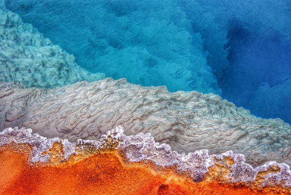 Thermal Pool thumbnail