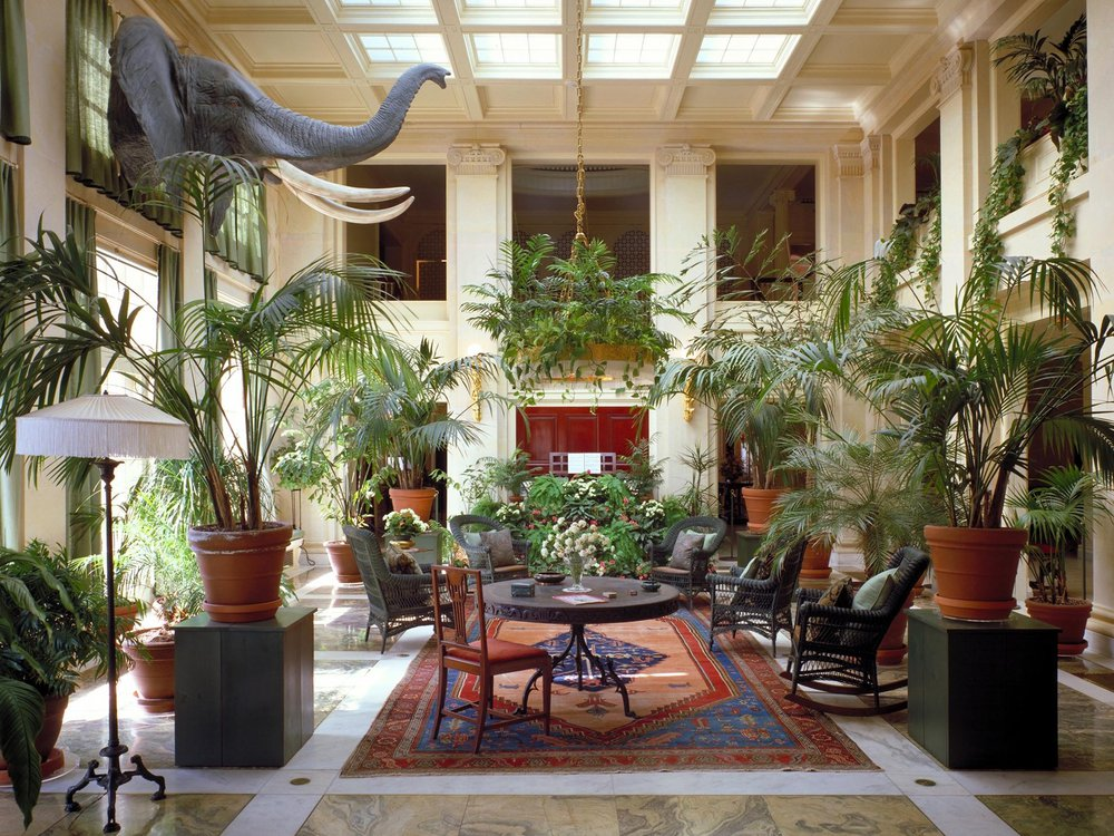 08_Eastman_House_Conservatory-Wikipedia.JPG