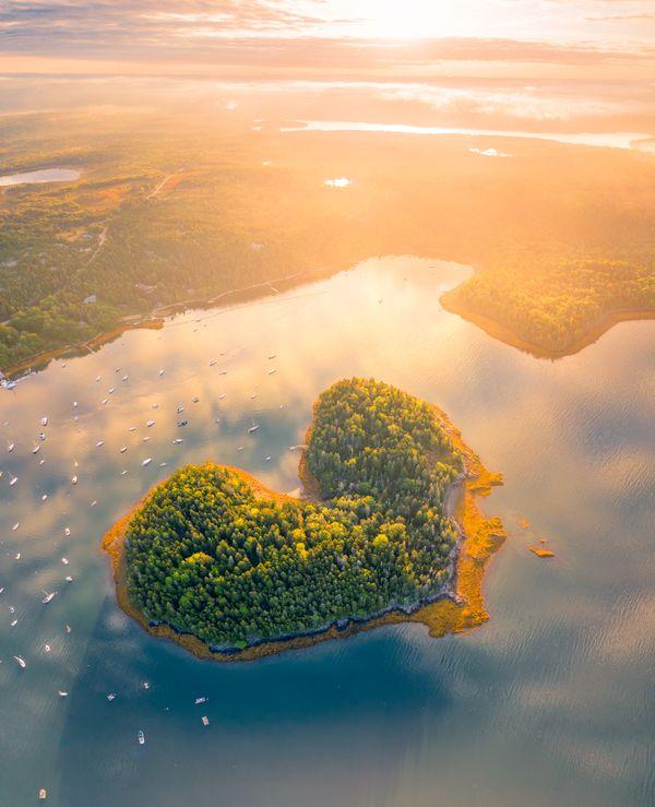 Love Island thumbnail