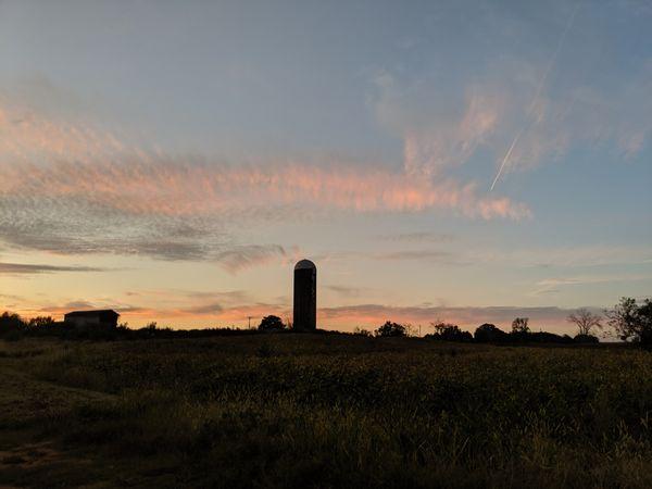 The Farm at Sunset thumbnail