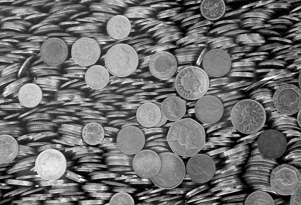 2013041504003104_15_2013_money3.jpg