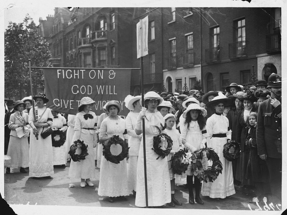 01062015-Suffragette-Hero-Image.jpg