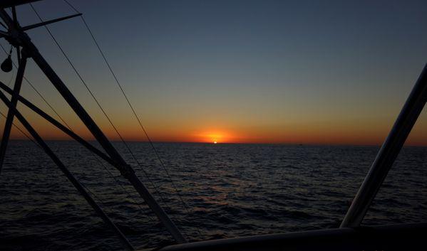 Cabo Sunrise thumbnail