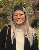 Kimberly Yu