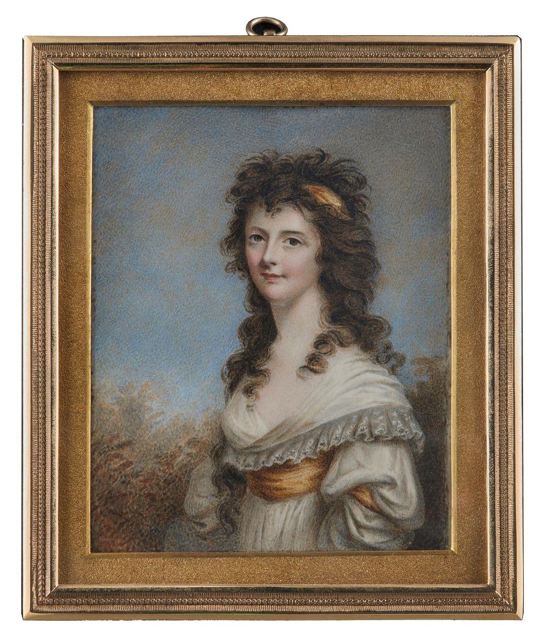 Spotlighting 500 Years of Women in British Art, From Tudor Portraitists to the Bloomsbury Group