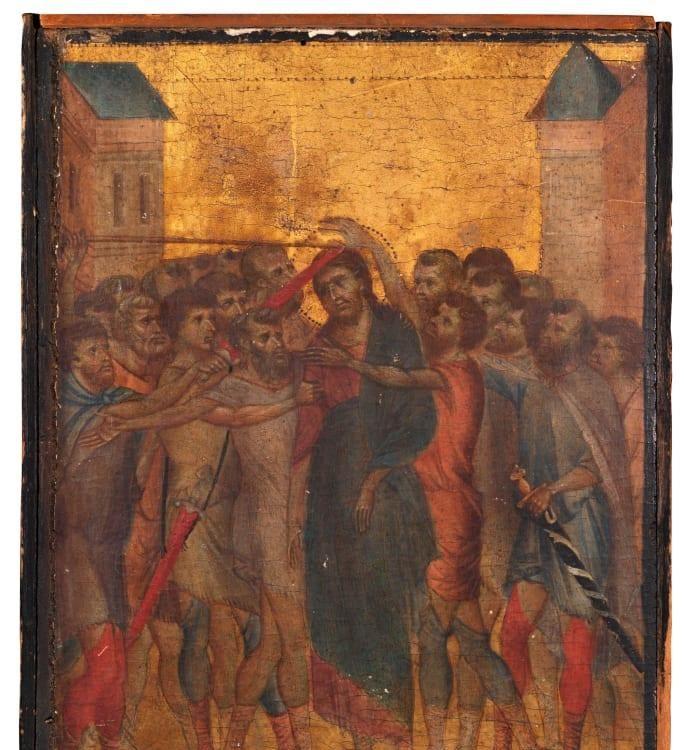 http___cdn.cnn.com_cnnnext_dam_assets_190924094952-02-cimabue-masterpiece-discovered-scli-intl.jpg