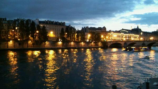 La Seine thumbnail