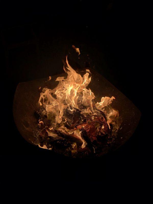 Fire Pit thumbnail