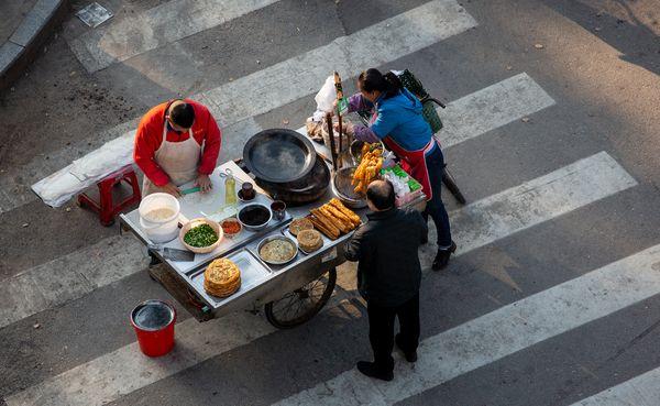 Breakfast Time thumbnail
