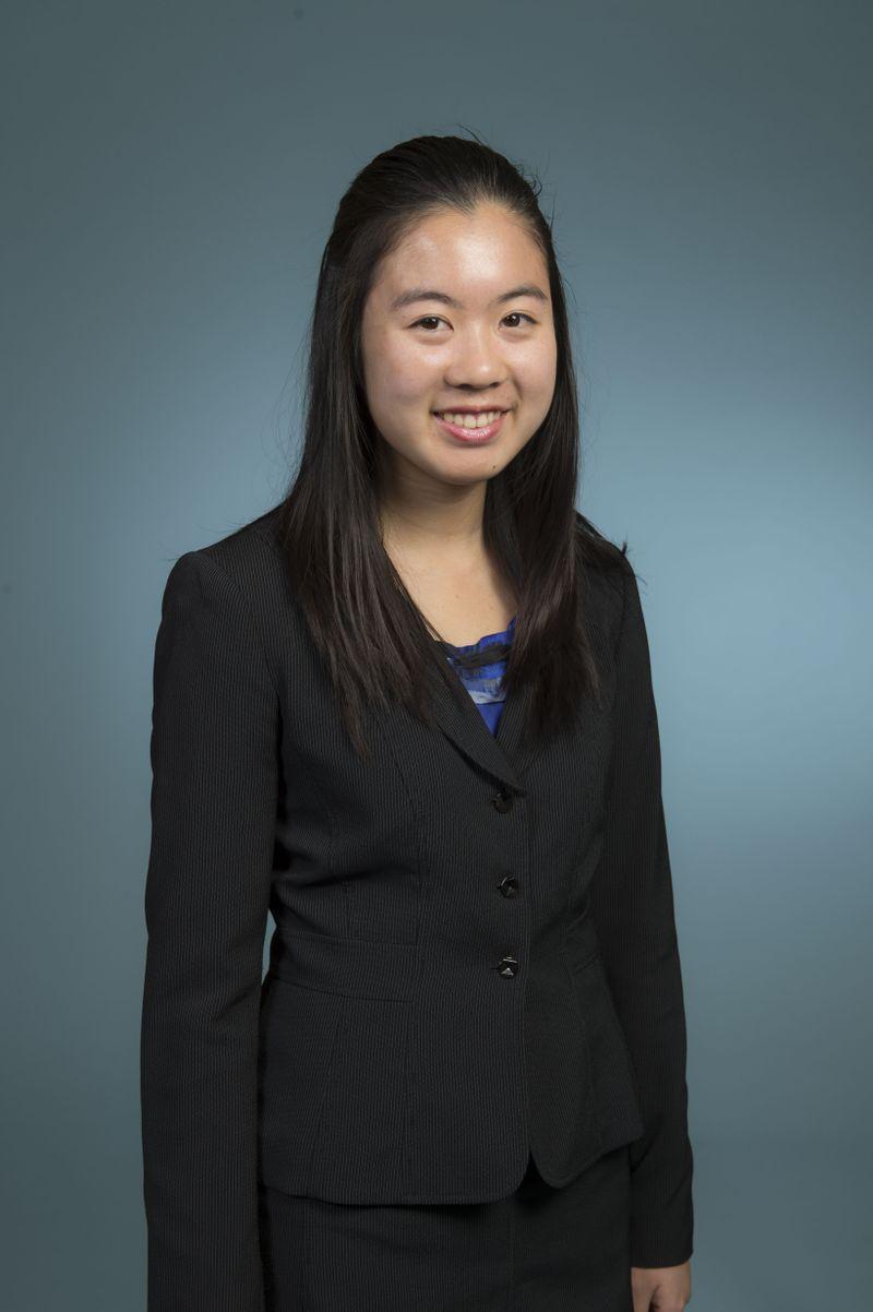 Natalie Ng