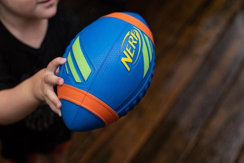 Nerf football.jpg