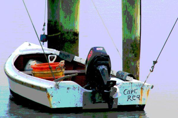 Capt. Reg. thumbnail
