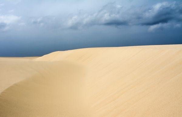 Sand Dune thumbnail