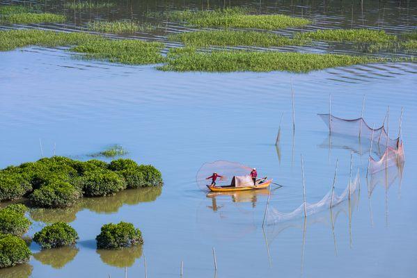Rowing Boat thumbnail