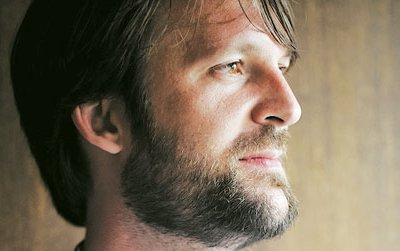 Rene Redzepi, chef/owner of Noma in Copenhagen, is one of the world's most influential chefs.