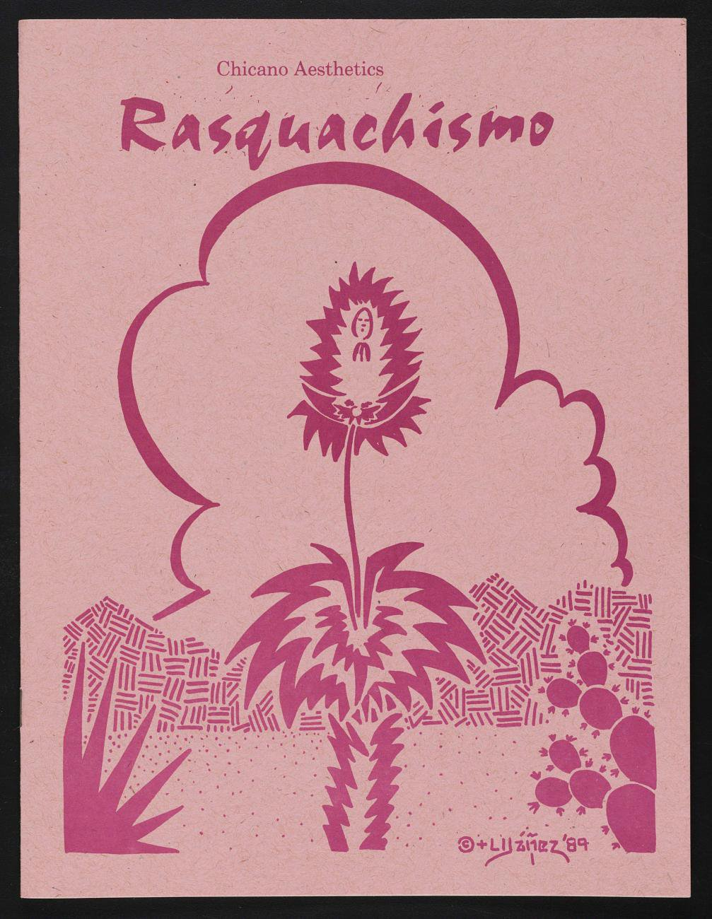 Why the Chicano Underdog Aesthetic 'Rasquachismo' Is Finally Having Its Day