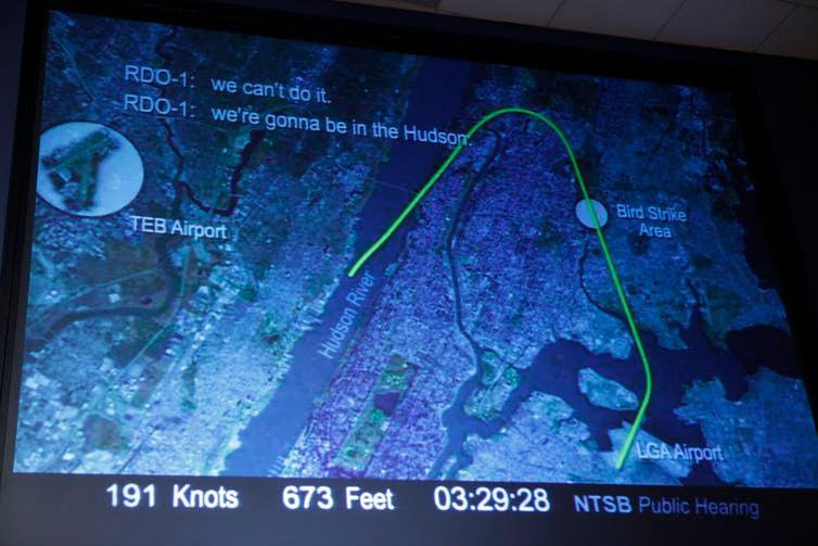 Would You Trust Drone Software to Pilot Your Flight?