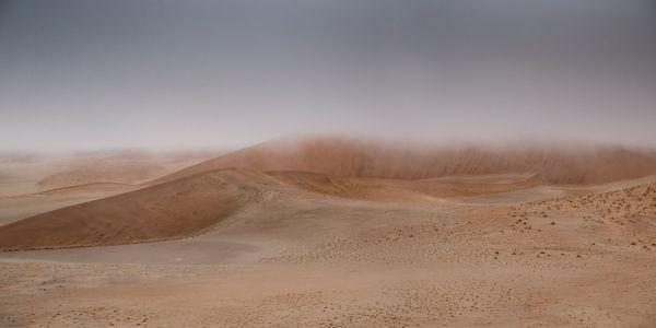 Sossusvlei_Namibia Panorama-1 thumbnail