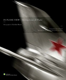 inplaneviewcover3sized.jpg